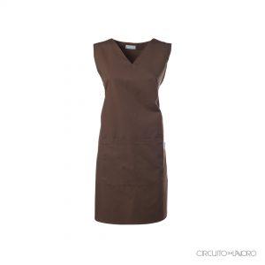 Circuito da Lavoro - Ortica - abbigliamento da lavoro made in Italy