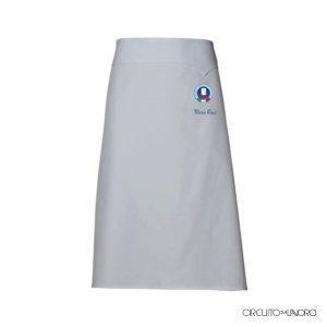 Circuito da Lavoro - APCI Bio Apron - abbigliamento da lavoro made in Italy
