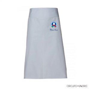 Circuito da Lavoro - APCI Lancia - abbigliamento da lavoro made in Italy
